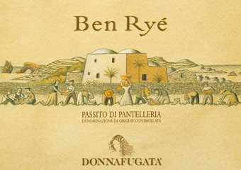 http://www.donnafugata.it